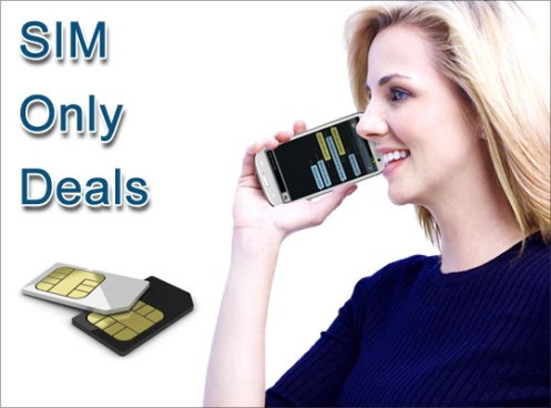 Finding best and cheapest price mobile phone deals in uk
